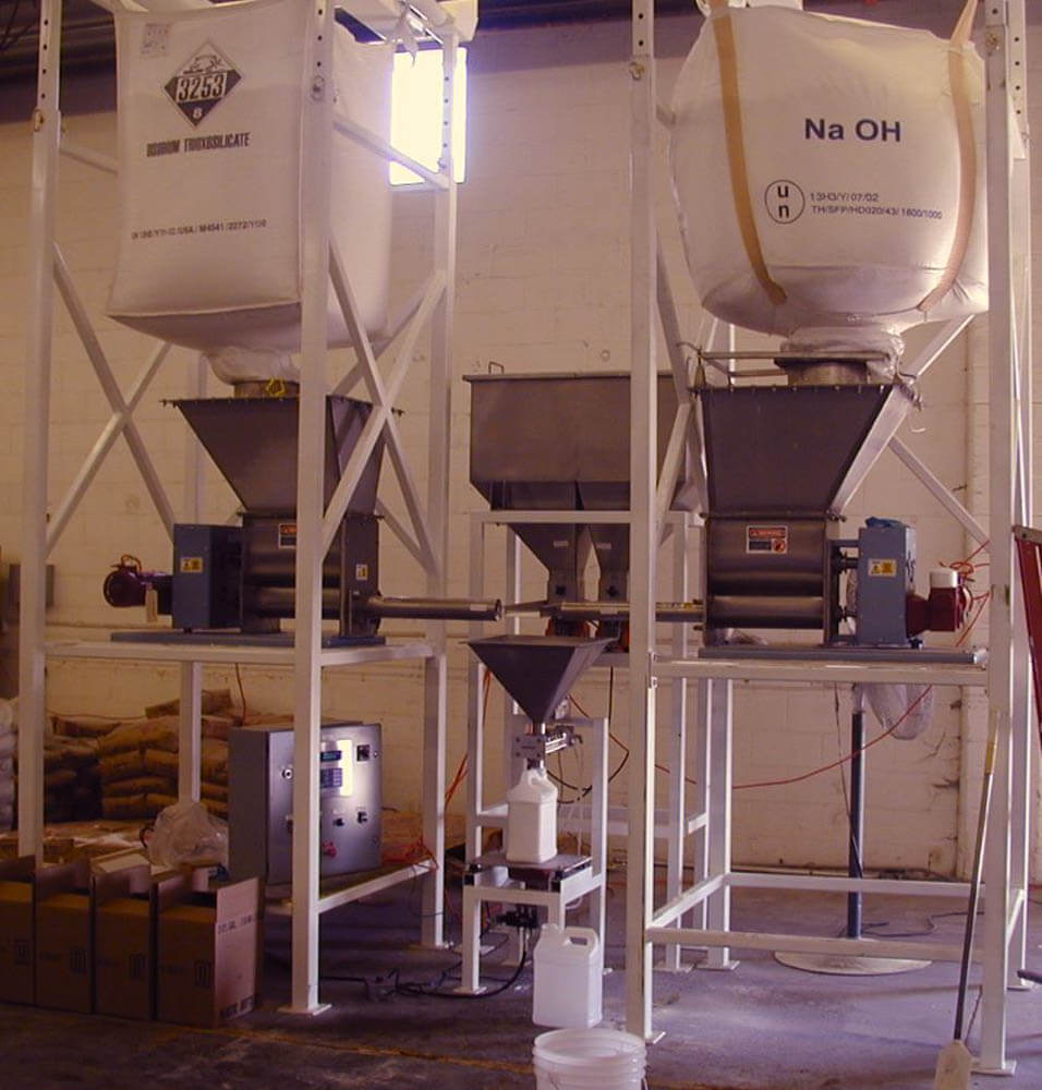 Bulk Bag Unload to Jug(1)