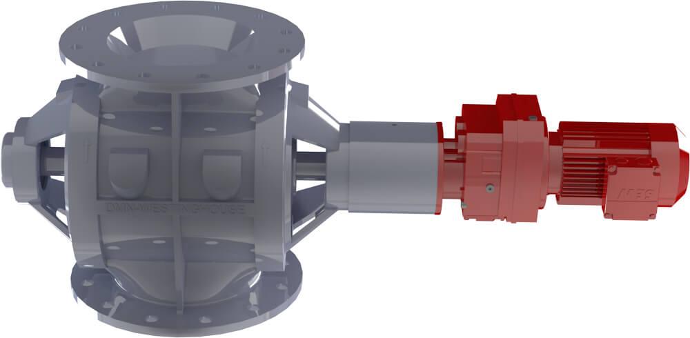 DMN Airlock(1)