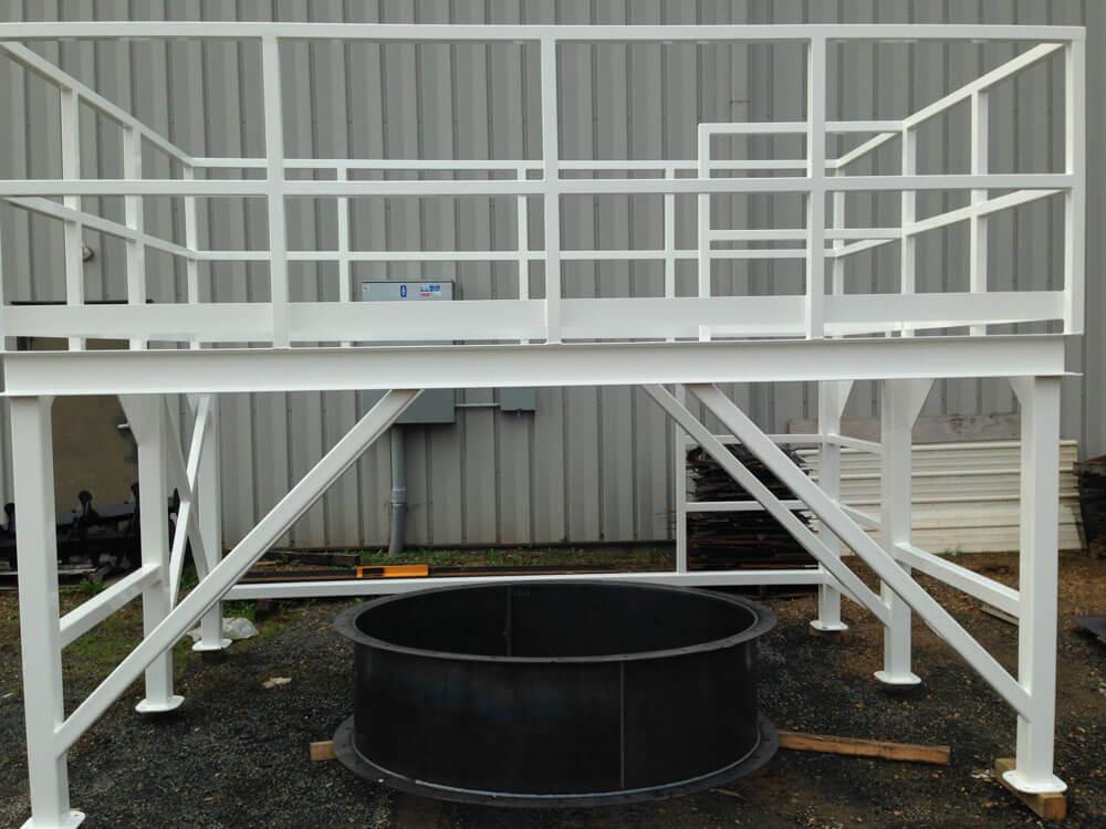 MS Platform 140596(1)