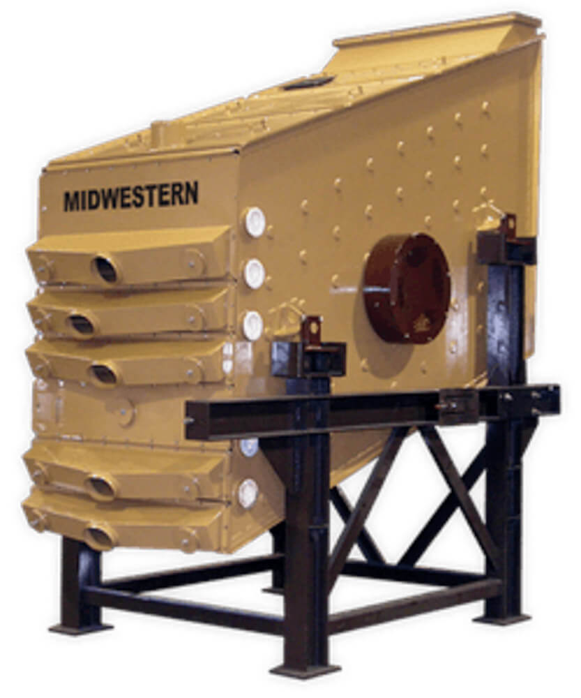 Midwestern MEV Screener