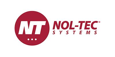 Dynequip Joins the Nol-Tek Representative Network
