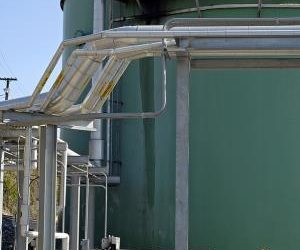 Waste Water Treatment – How We Can Help